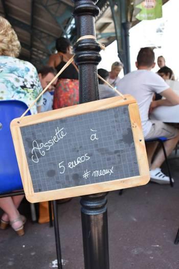 assiette du marché Meaux_Seine et Marne_un couple en vadrouille3
