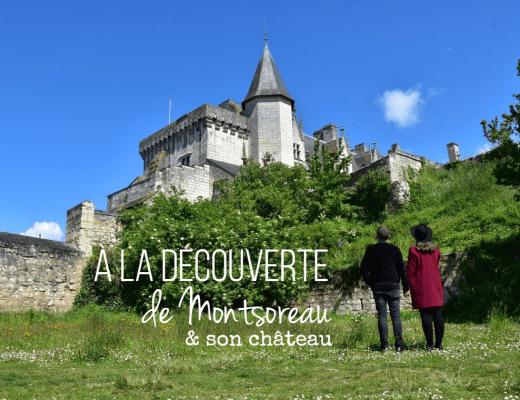 Chateau-de-Montsoreau_un-couple-en-vadrouille