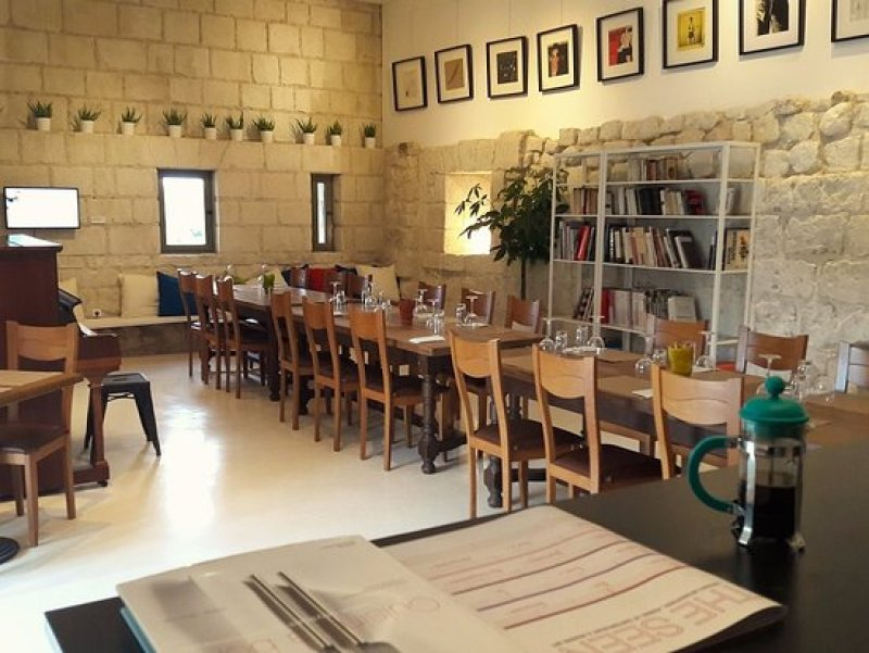 Le jean 2_restaurant du chateau de Montsoreau