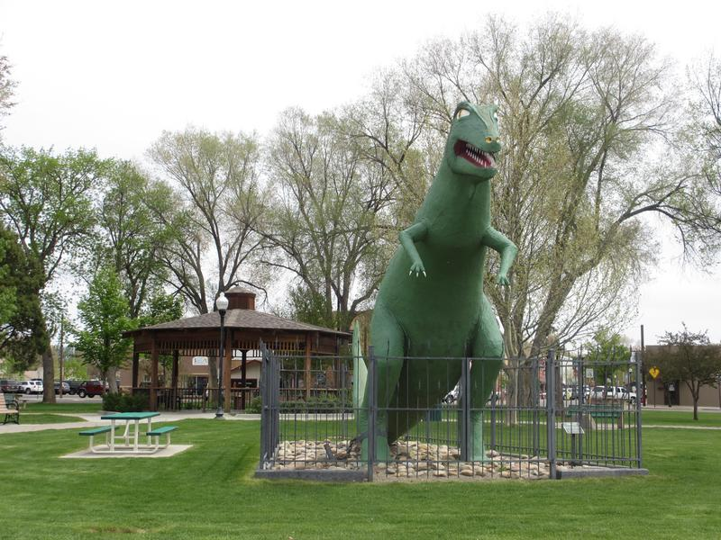 Things To Do in Fruita Colorado  Activities and Events in Fruita CO