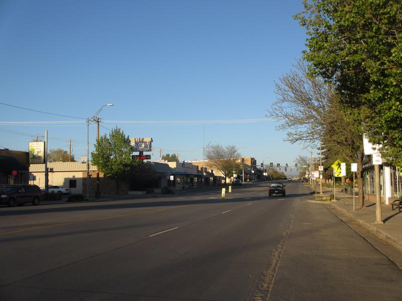 Things To Do in Cortez Colorado  Activities and Events in Cortez CO