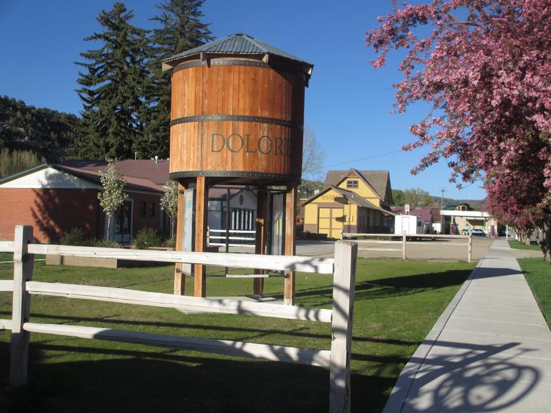 Things To Do in Dolores Colorado  Activities and Events