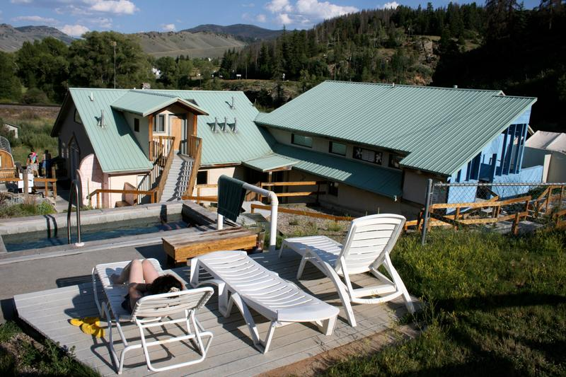 swimming pool floating chairs mossy oak camping chair hot sulphur springs resort & spa – | colorado