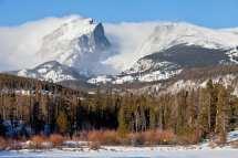 Adventure Year In Estes Park Colorado Travel
