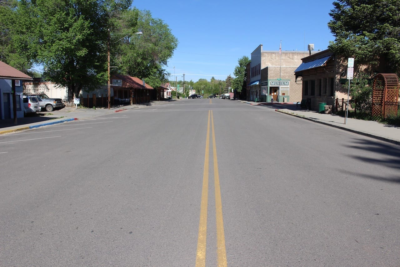 Things To Do in Bayfield Colorado  Activities and Events in Bayfield CO