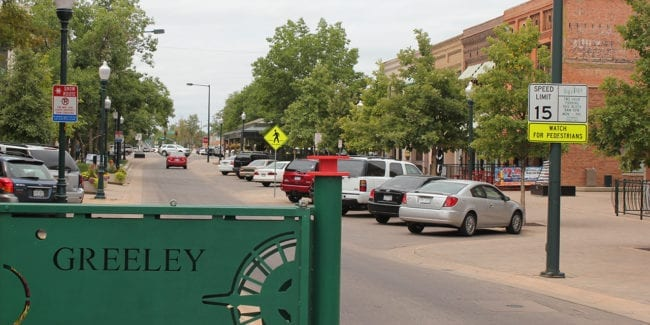 Things To Do In Greeley Colorado Activities And Events