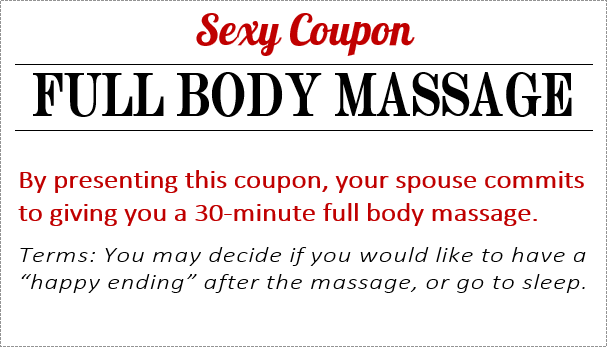 graphic relating to Free Printable Kinky Coupons referred to as 50 Captivating Discount coupons - Printable