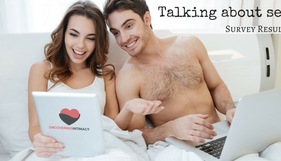 Christians, Anal Sex and Anal Play - Uncovering Intimacy