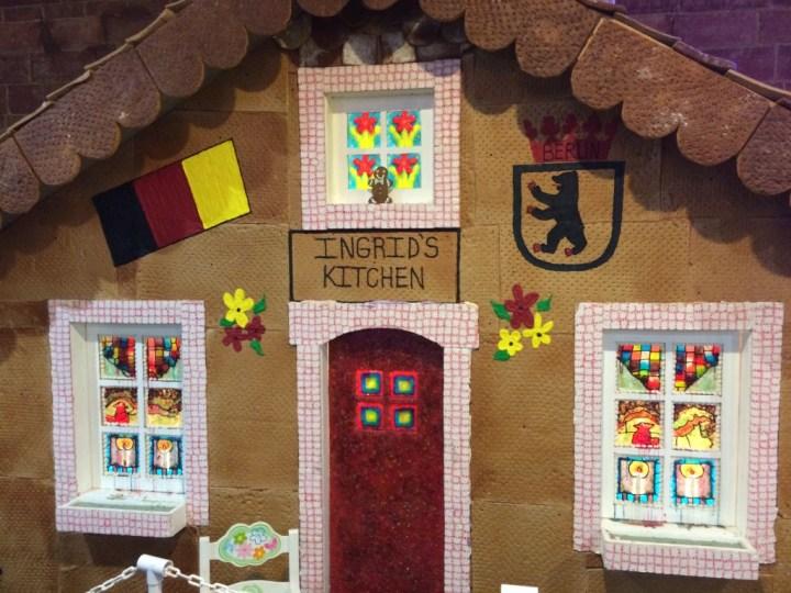 2014-10-03 Ingrid's Kitchen-07