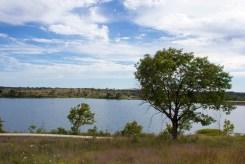 Veterans Lake