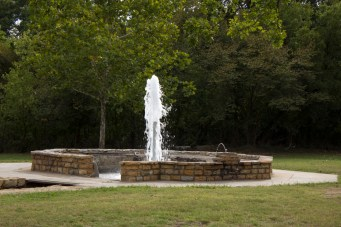 2014-10-05 Chickasaw National Recreation Area-22
