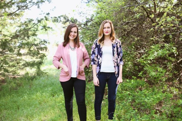 Willow Way - Promo Photo