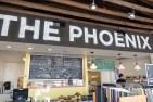 2016-04-08 The Phoenix Tulsa-08