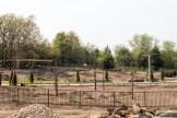 2016-04-08 Tulsa Botanic Garden - Preview Children Garden-02