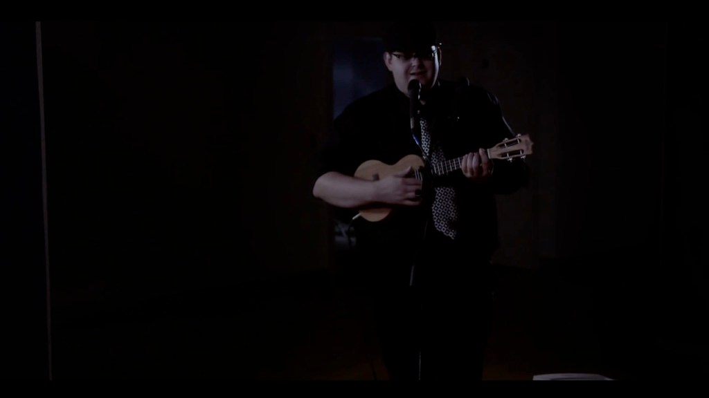 concrete-soul-the-looper-sessions-video-still-01