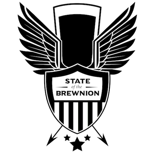 Craft Brewers Association Of Oklahoma
