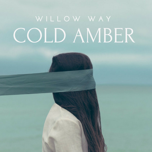 Willow Way Cold Amber Cover