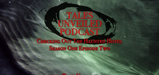 Tales Unveiled 1x02
