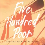 Five Hundred Poor Cover