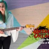 Weekly Video Thumbnail for Sophia Massad