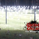 Weekly Video Thumbnail for Whiteout by Erwin Redl
