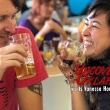 Weekly Video Thumbnail for Vanessa House Beer Co