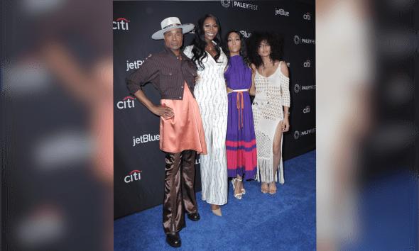 black trans actresses