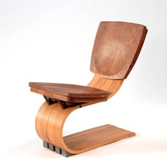Ikea Poang Chair Parts Seat Replacement How Faces Its Hackers Uncube
