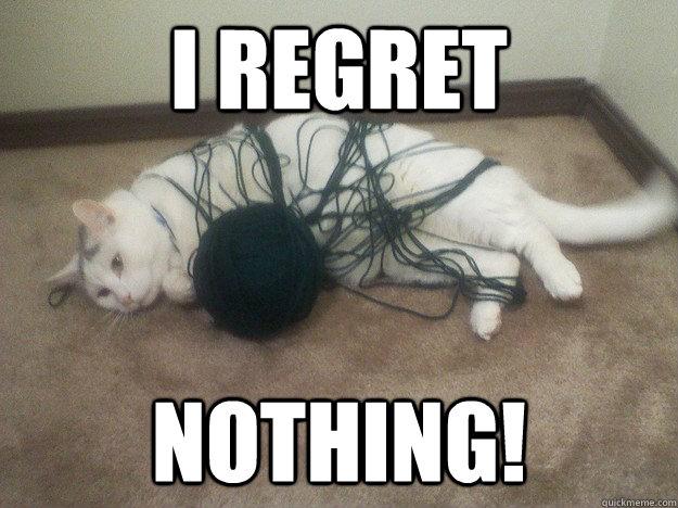 kitty-string