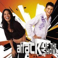 zzz-attack-of-the-show