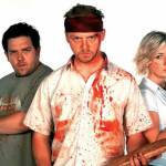 shaun-of-the-dead-trio