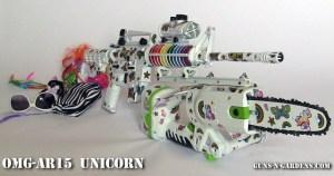 unicorn-ar15-chainsaw-1