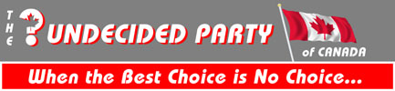 """Best Choice"" Banner"
