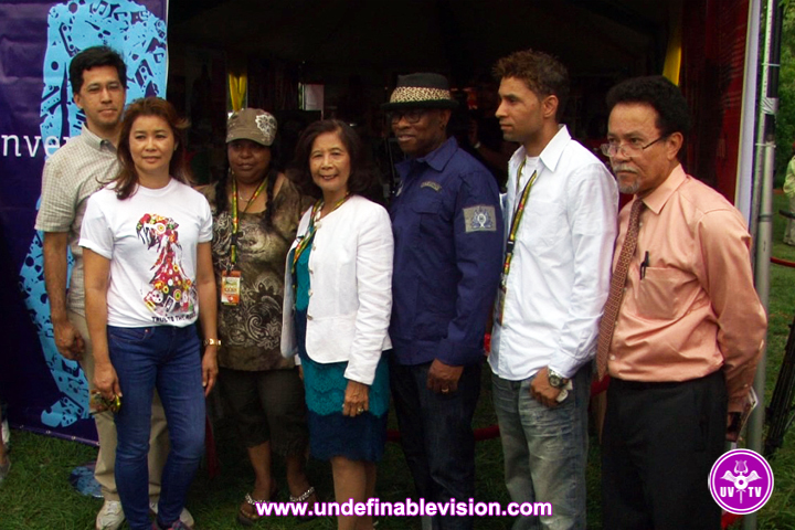Undefinable-Vision-at-VP-Records-35th-Anniversary-Pop-Up-Shop-Debut-at-Grace-Jamaican-Jerk-Festival_(18)