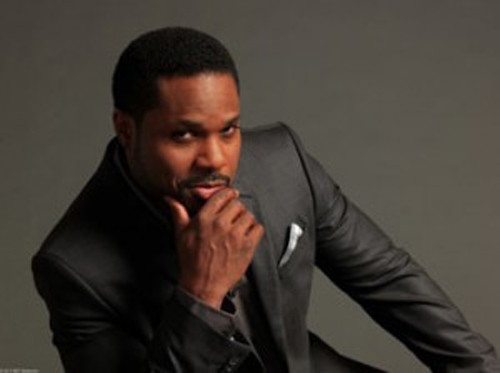 Happy Birthday Malcolm Jamal Warner