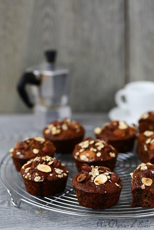 comment cuire les gâteaux : températures, moules, temps de cuisson