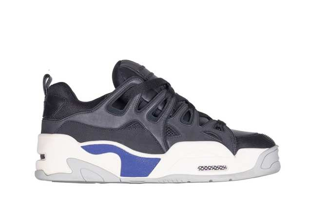 asap rocky under armour srlo chaussures
