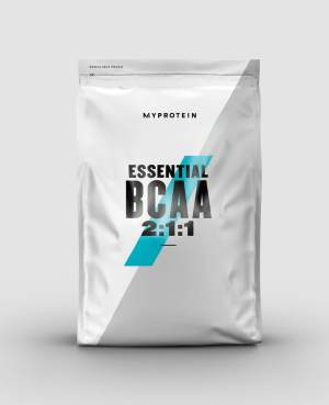 BCAA Complement proteine