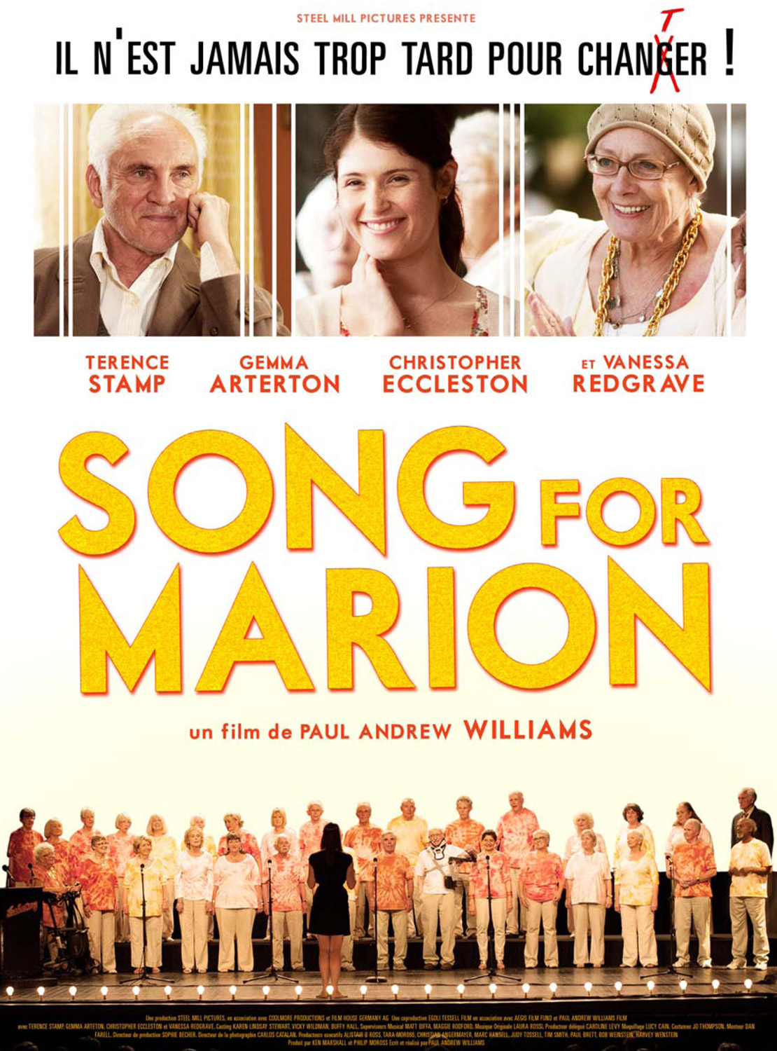 https://i0.wp.com/www.under-my-screen.com/wp-content/uploads/2013/11/affiche-Song-for-Marion-2012-1.jpg