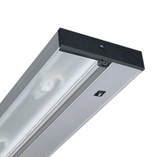 Juno Lighting Group UPL30-SL Pro-Series LED Under cabinet ...
