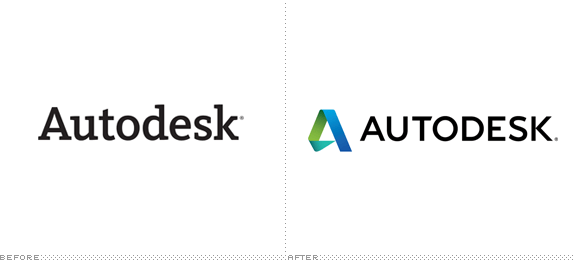 Brand New: Autodesk Folds