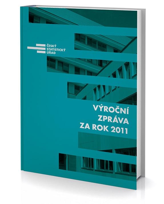 Czech Statistical Office