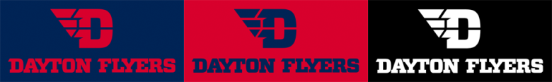 Image result for dayton flyers