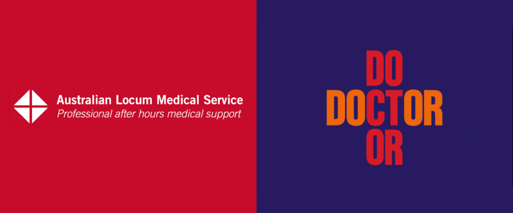 New Name, Logo, and Identity for Doctor Doctor by Interbrand