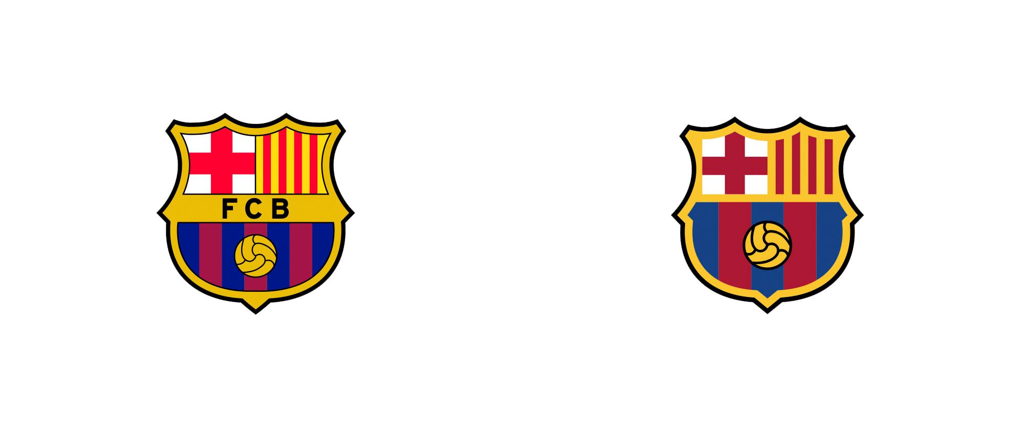 brand new new crest