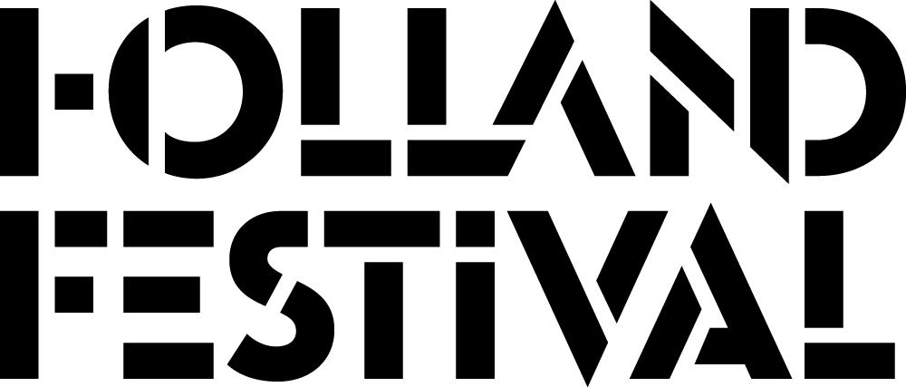 https://i0.wp.com/www.underconsideration.com/brandnew/archives/holland_festival_2015_logo_detail.png