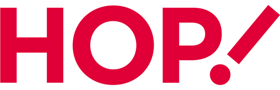 Annuaire Services Clients hop_logo_detail Contacter le Service Client de HOP Services Téléphone Transport