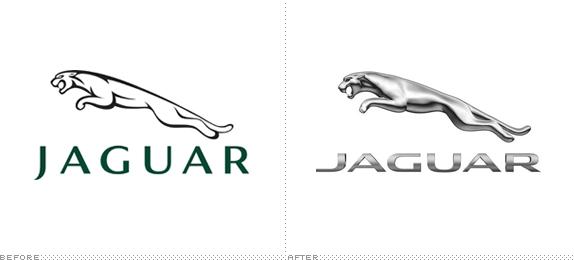 Brand New: Jaguar Leaps Forward this Leap Year