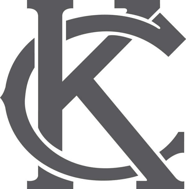 Brand Logo Kansas City Mo Single Wing