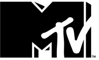 MTV: More TV, Less M | Design Charity Life